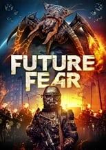 Ver Stellanomicon: Future Fear (2021) para ver online gratis