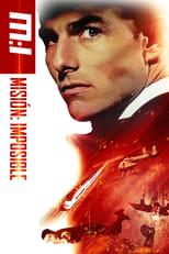 Ver Misión Imposible (1996) para ver online gratis