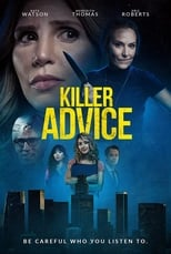 Ver Killer Advice (2021) para ver online gratis