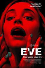 Ver Eve (2019) para ver online gratis