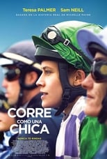 Ver Ride Like a Girl (2019) para ver online gratis