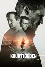 Ver Krudttønden (2020) para ver online gratis