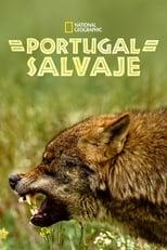 Ver Wild Portugal (2020) online gratis