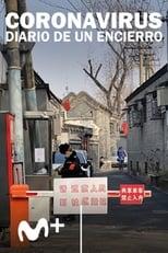 Ver Diario de una Cuarentena: El Coronavirus en China (2020) online gratis