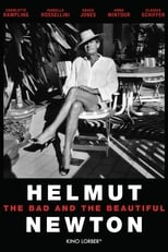 Ver Helmut Newton: The Bad and the Beautiful (2020) para ver online gratis