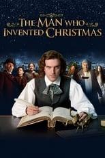Ver El hombre que inventó la Navidad (2017) para ver online gratis