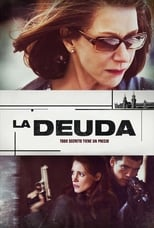 Ver The Debt (2010) online gratis