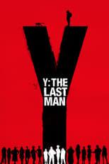 Image Y: El último hombre