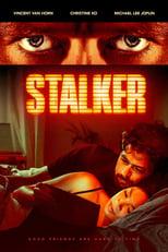 Ver Stalker (2020) para ver online gratis