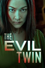 Ver The Evil Twin (2021) para ver online gratis