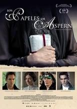 Ver The Aspern Papers (2019) para ver online gratis
