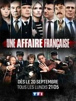 Image Un caso francés