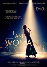 Ver I Am Woman (2020) online gratis