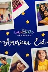 Ver American Eid (2021) para ver online gratis