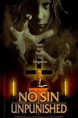 Ver No Sin Unpunished (0) para ver online gratis