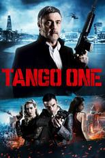 Ver Tango One (2018) para ver online gratis