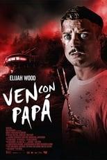 Ver Un papá sospechoso (2019) para ver online gratis