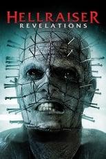 Ver Puerta al infierno IX (2011) para ver online gratis
