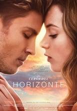 Ver Dem Horizont so nah (2019) para ver online gratis