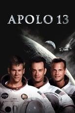 Ver Apolo 13 (1995) para ver online gratis