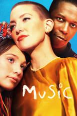 Ver Music (2021) para ver online gratis