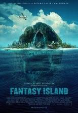 Ver La Isla de la Fantasía (2020) para ver online gratis