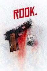 Ver Rook (2020) online gratis