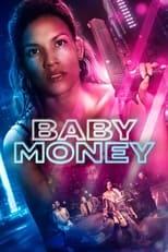 Ver Baby Money (2021) para ver online gratis