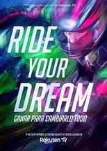 Ver Pilota tu sueño (2020) para ver online gratis