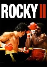 Ver Rocky II (1979) online gratis