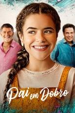 Ver Pai em Dobro (2021) online gratis