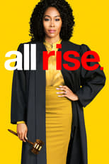 Image All Rise 2x1