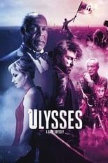 Ver Ulysses: A Dark Odyssey (2018) para ver online gratis