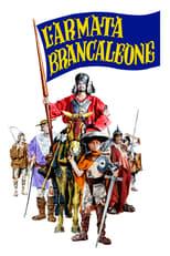 L'armée Brancaleone (1966)
