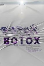Ver بوتاکس (2020) para ver online gratis