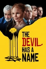 Ver The Devil Has a Name (2019) para ver online gratis
