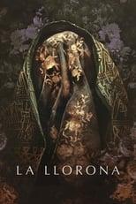 Ver La Llorona (2020) para ver online gratis