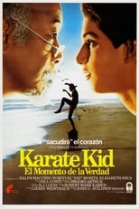 Image Karate Kid