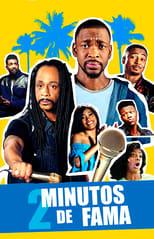 Ver 2 Minutes of Fame (2020) para ver online gratis