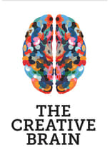 Ver The Creative Brain (2019) para ver online gratis