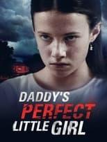 Ver La niña consentida de papá (2021) para ver online gratis
