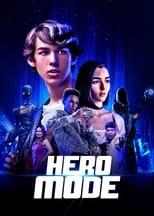 Ver Hero Mode (2021) para ver online gratis