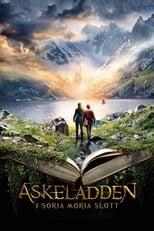 Ver Askeladden - I Soria Moria slott (2019) para ver online gratis