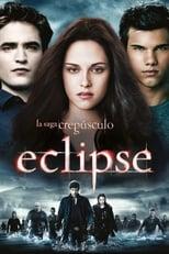 Ver Crepúsculo: Eclipse (2010) para ver online gratis