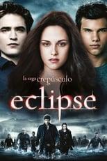 Ver Crepúsculo: Eclipse (2010) online gratis