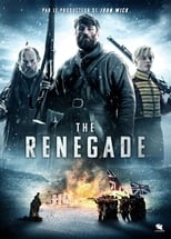 The Renegade (2018)