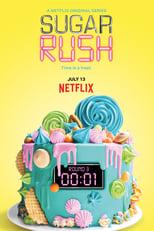 Image Sugar Rush