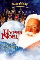 Hyper Noël (2002)