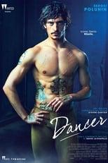 Ver Dancer (2016) para ver online gratis