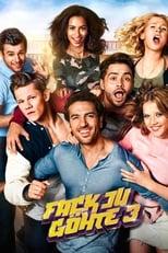 Fack ju Göhte 3 (2017)
